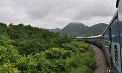 arakku-valley-odisha