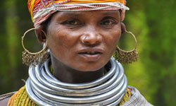 koraput-tribal-people
