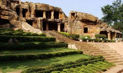 khandagiri-and-udayagiri