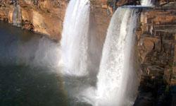 koraput-jagdalpur