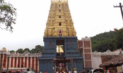 simhachalam-temple