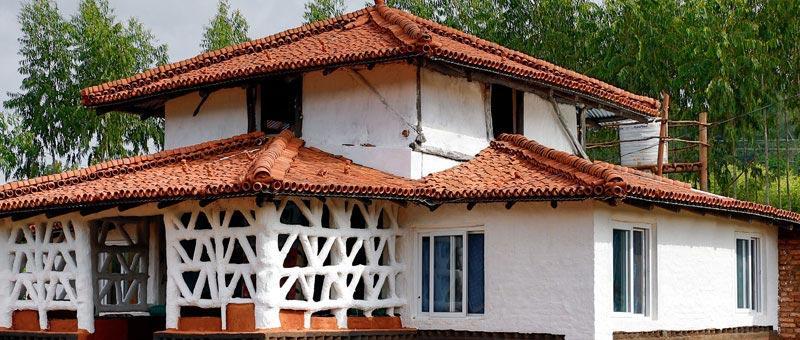 Travel in KORAPUT - Odisha Tribal Village Tours - Odisha Tribes
