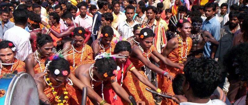bastar-dussehra-festival