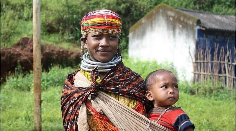 odisha-koraput-tribes