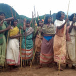 tribal-village