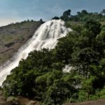duduma-waterfall-odisha
