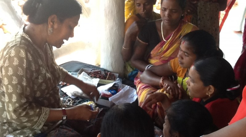 eco-retreat-desia-empowers-odisha-tribes