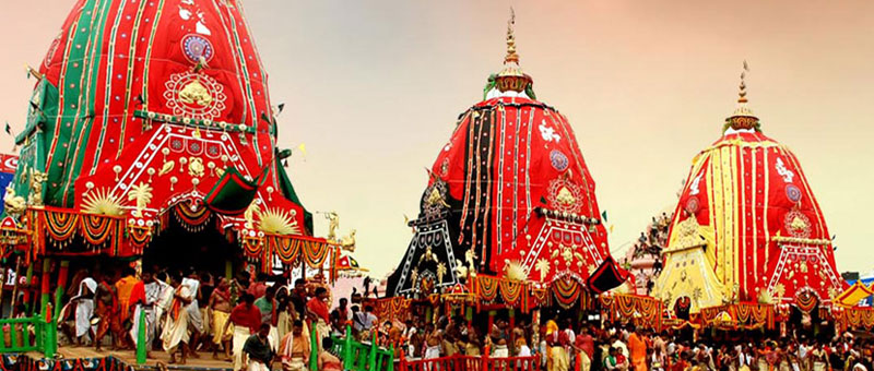rath-yatra-festival-BISSAMCUTTACK