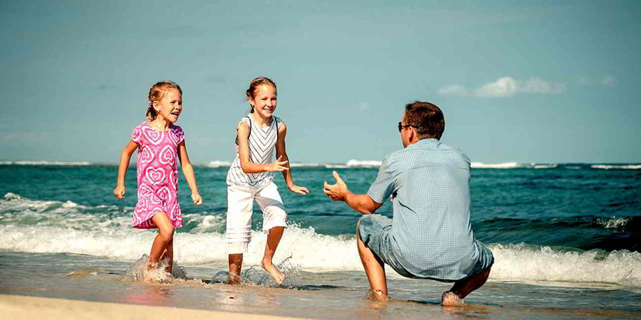 Family Holidays in Odisha