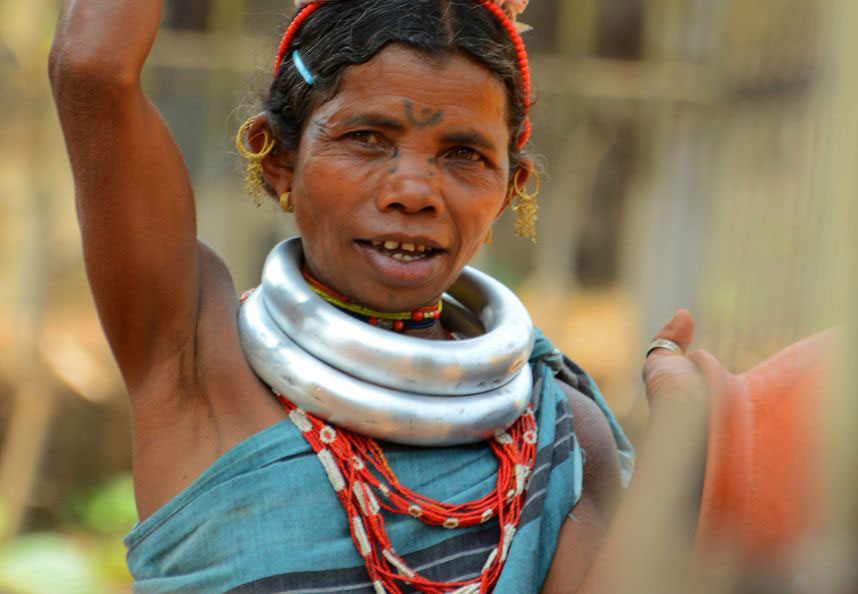 tribal-tour-india
